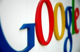 Alphabet | The company that owns all of Google